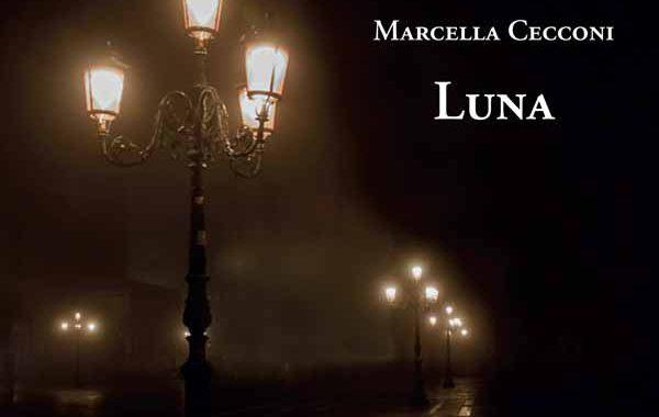 Luna di Marcella Cecconi – audiolibro
